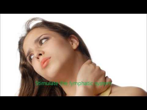 AcuRelax Far Infrared Jade Massage Beds Benefits