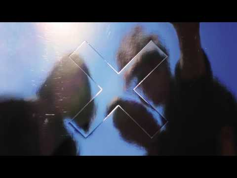 The xx - Replica (Official Audio)
