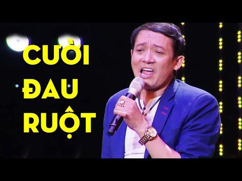 Cười đau ruột khi xem hài kịch Chiến Thắng - Những Tiểu Phẩm Hài Kịch Hay Nhất 2020
