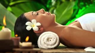3 HOURS Relaxing Music Spiritual Retreat