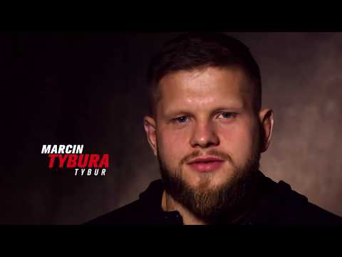 """Zapowiedź walki wieczoru """"Werdum vs Tybura"""" na UFC Fight Night 121 w Sydney"""