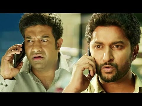 MCA-Middle-Class-Abbayi-Deleted-Scene-5