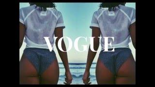 Vogue | Mix