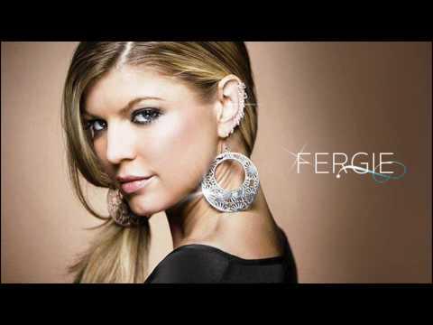 Baixar Fergie - Won't Let You Fall