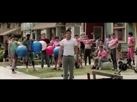 Neighbors -- Trailer -- Own it on Digital HD August 12, Blu-ray & DVD September 23 from Universal Studios Home Entertainment