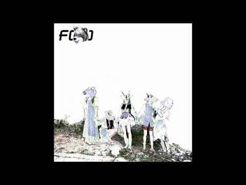 [ 02. f(x) (에프엑스) - 제트별 (Jet) ]