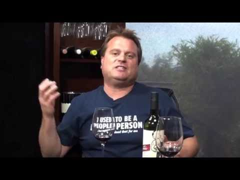 Wine Reviews by Thumbs Up Wine Review:  When you shoot as many videos as we do, you start to see trends.  And one is, when there's barely any wine left in the bottle when it's time to shoot – it must be a really great wine!  And that's certainly the case with this 2012 The Boxer Shiraz from Mollydooker.  A $29 wine that's a no-brainer, $50 value.  Go and empty a bottle of your own!   Click below and download our free wine review app, and you'll always find the best bottles when you're shopping in the wine aisle: iPhone: https://itunes.apple.com/us/app/wine-finder-by-thumbsupwine.com/id537442643?mt=8 Android: https://play.google.com/store/apps/details?id=com.thumbsupwine.ads  Check out our website: http://www.thumbsupwine.com/  For advance notice on new wines and to win prizes: Like us on Facebook: https://www.facebook.com/ThumbsUpWineReview Follow us on Twitter: https://twitter.com/ThumbsUpWine