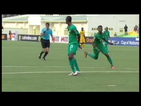 CHAN 2016 : but Bissouma