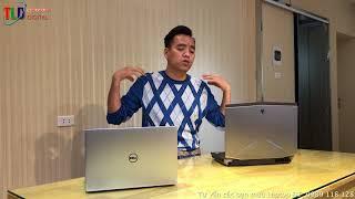Laptop Dùng Tốt Trong Thời Gian Bao Lâu Lúc Nào Thì Nó Hỏng