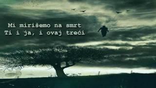 BLOCK OUT- Čarobni akord (lyrics)