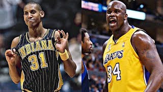 5 NBA Players that Actually CHANGED the Rules!