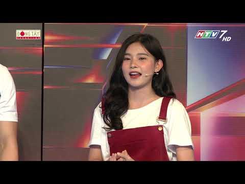 Ngạc Nhiên Chưa 2019 | Tập 185 Teaser: Xuân Tuyền - Minh Tuyền (07/5/2019)