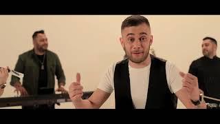 Iulian Puiu - Am ajuns in top 300 [oficial video] 2018