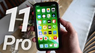What's On My iPhone 11 Pro! Best Apps (2020)