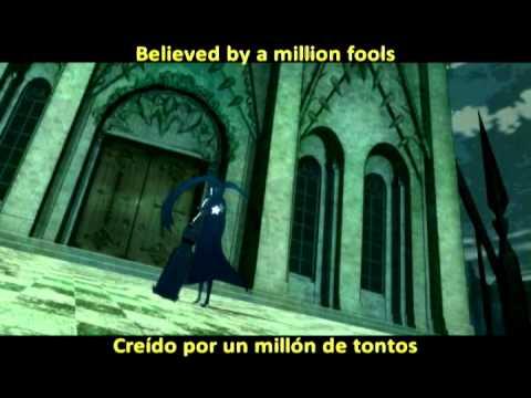 The Kovenant-Cybertrash subtitulado (español-ingles).wmv