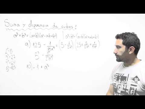 Algebra 43