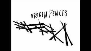 Broken Fences - Wait [Full Song] [HQ]