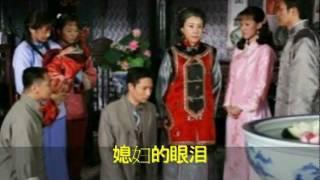 Best Drama Series Taiwan And Mainland China