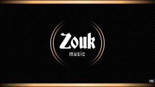 Love U - Jennifer Dias (Zouk Music)
