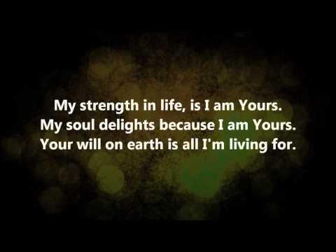 Baixar You Are My Passion - Jesus Culture w/ Lyrics