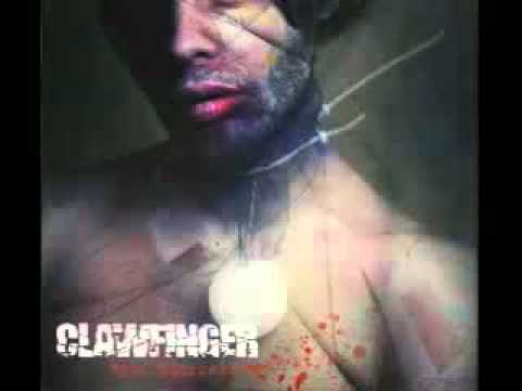 Clawfinger - The faggot in you