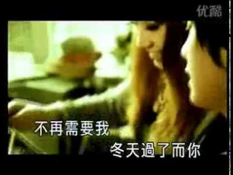 郑源-包容