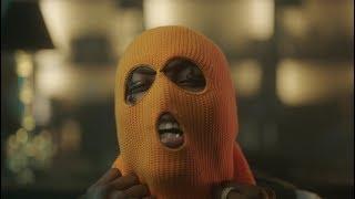 Pardison Fontaine - Rodman [Official Video]