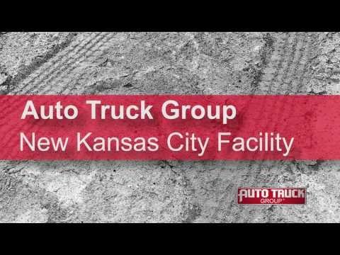 Auto Truck Group Kansas City