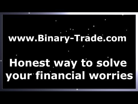 1 dollar binary options broker