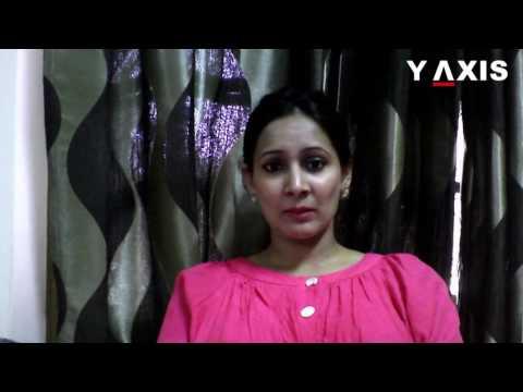 Asmita Garg CAN MRPS PC Amiya Ranjan Padhi