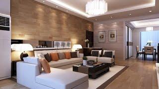 Top 50 mẫu phòng khách đẹp mê mẫn người xem và những mẫu nhà cấp 4 đẹp khác