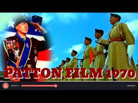 الفيلم العالمي الذي صور داخل القصر الملكي بالرباط