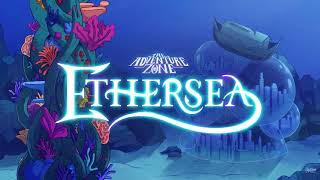 Ethersea Theme