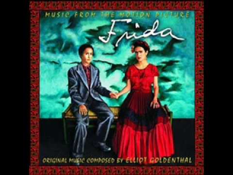 Baixar burn It blue By Caetano Veloso & Lila Downs