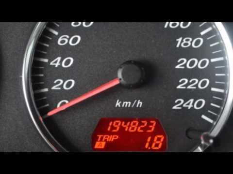 Mazda 6 Sport 1.8I EXCLUSIVE Airco ECC Cruise control Inru