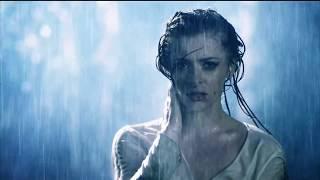 S.Martin  - Dancing In The Rain [2018]