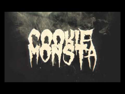 Cookie Monsta - Relax (Full Track)