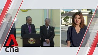 Malaysia politics: What's expected to happen before Mar 2 parliament session to pick next PM?