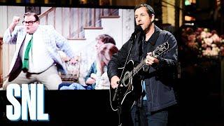 Chris Farley Song - SNL