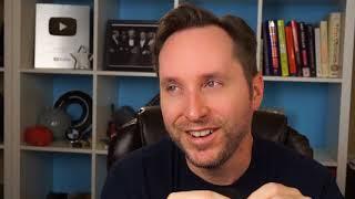 I Ordered My Model 3! | Joe Scott TMI