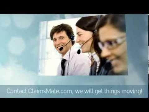Find Public Insurance Adjusters