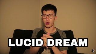 Cara MENGENDALIKAN MIMPI/ Lucid Dream #Lotoy