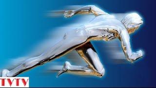 Điều gì sẽ sảy ra nếu như bạn di chuyển nhanh như tốc độ ánh sáng