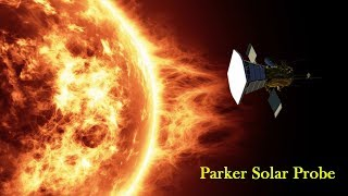 Parker Solar Probe Completes Second Close Approach to the Sun|Parker Solar Probe Latest News