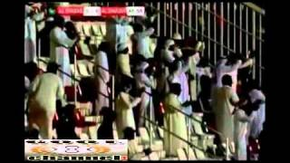 الشارقة 1 : 0 الشباب  دوري المحترفين الإماراتي