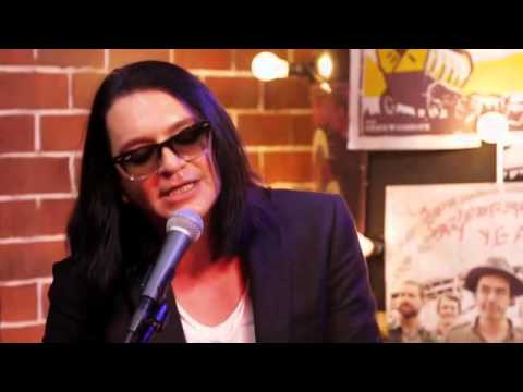 Placebo - Twenty Years (Piano) [24.02.2014 Triple M Music]