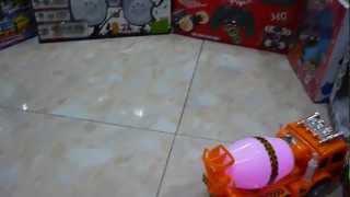 dochoiembe.vn đồ chơi pin xe trộn bê tông http://tranhtheugiare.vn/