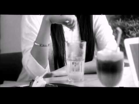 Super Junior - Don't leave me MV