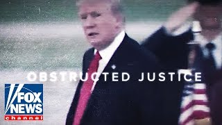 Impeachment Ad Triggers Fox News Fans