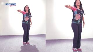 Lovely || Part 1 || Easy Dance Steps || Happy New Year ||